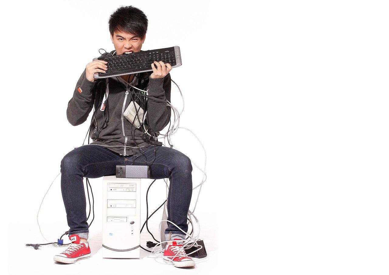 comment brancher une prise internet